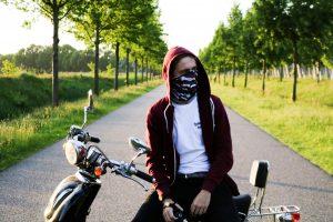 masque-moto